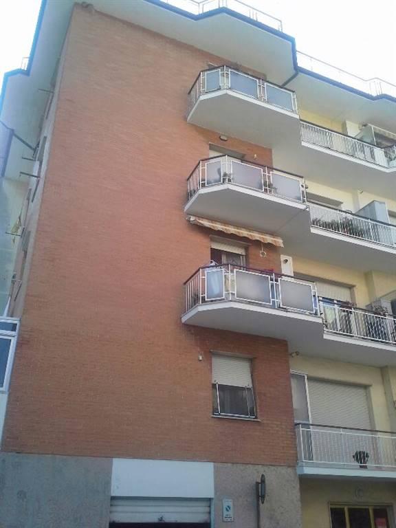 Appartamento, Grazie, Ancona, da ristrutturare