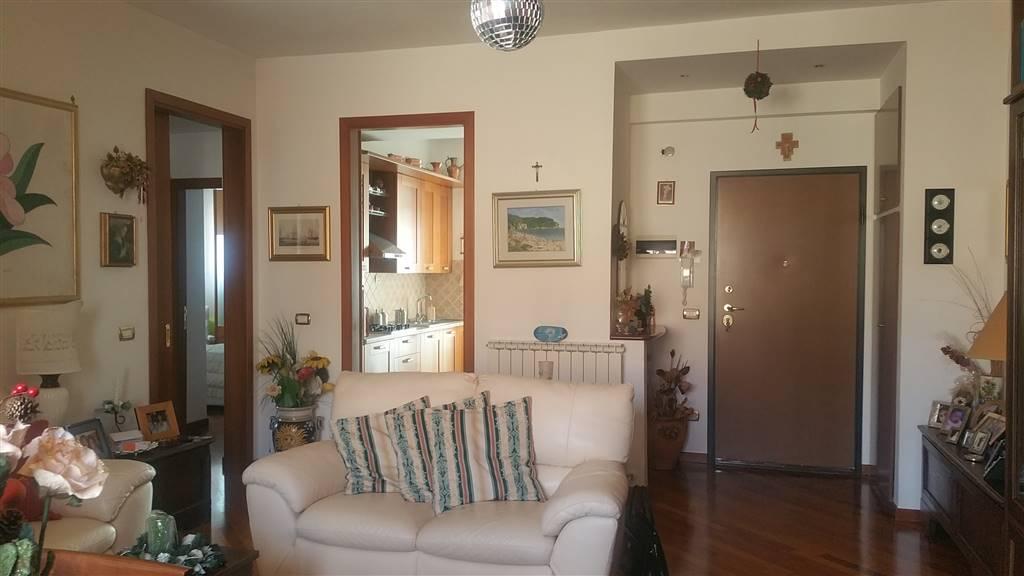Appartamento, Angeli Di Varano, Ancona, in ottime condizioni