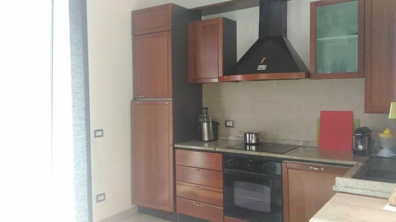 Appartamento indipendente, Angeli Di Varano, Ancona, in ottime condizioni