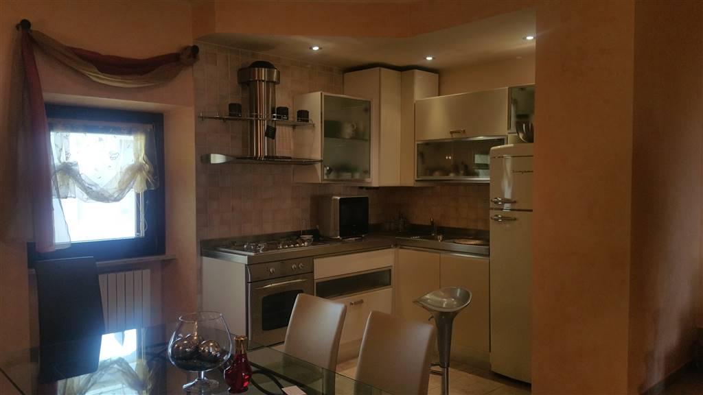 Appartamento indipendente, Ancona, in ottime condizioni