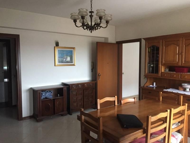 Quadrilocale, Q2,q3, Ancona