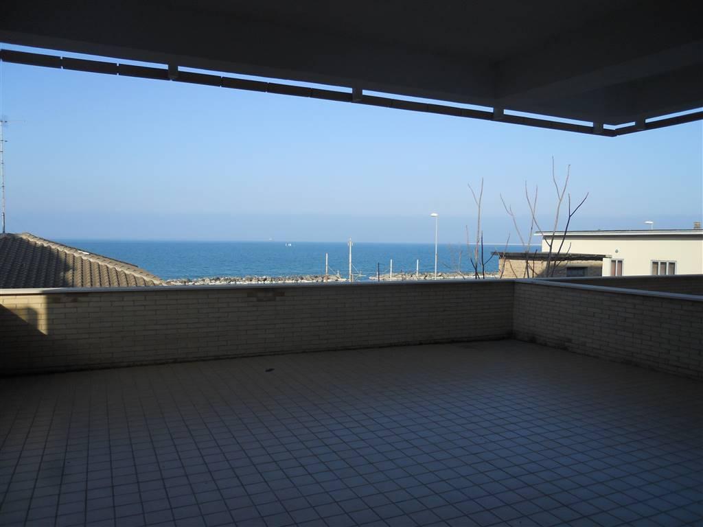 Quadrilocale, Ancona, in nuova costruzione