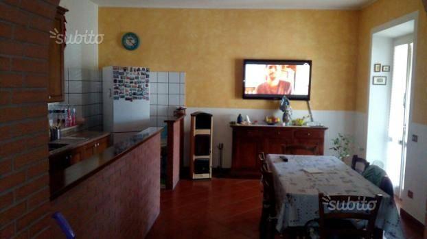 Appartamento indipendente, Poggio Di Ancona, Ancona