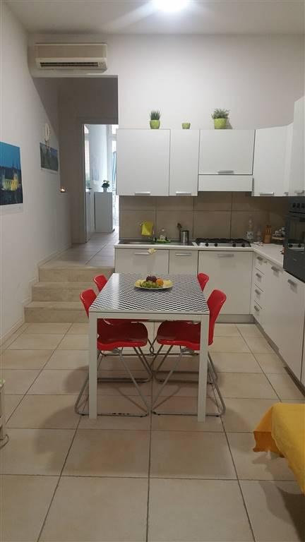 Appartamento indipendente, Centro Storico, Ancona, in ottime condizioni