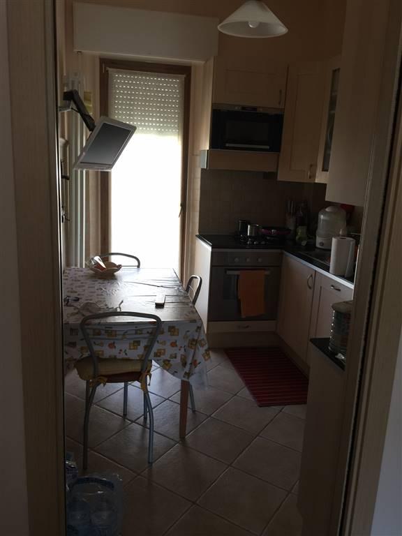 Appartamento, Grazie, Ancona, ristrutturato