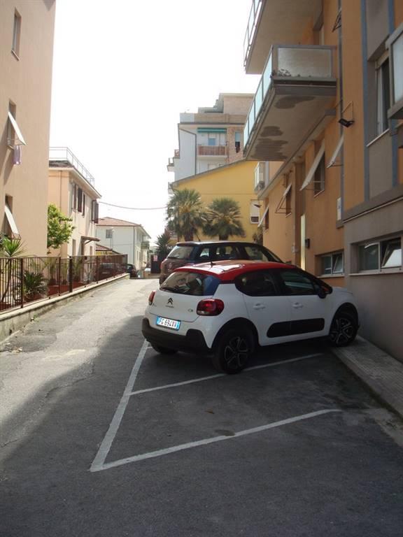 Appartamento, Falconara Marittima, ristrutturato