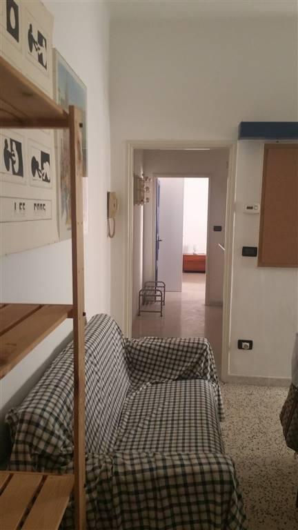 Quadrilocale, Grazie, Ancona, abitabile