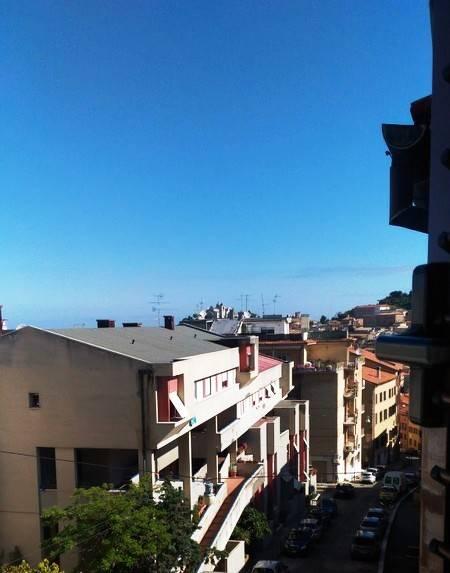 Bilocale, Ancona