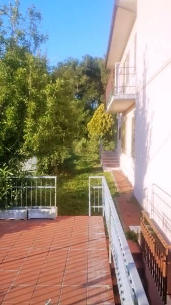 Appartamento, Pietralacroce, Ancona