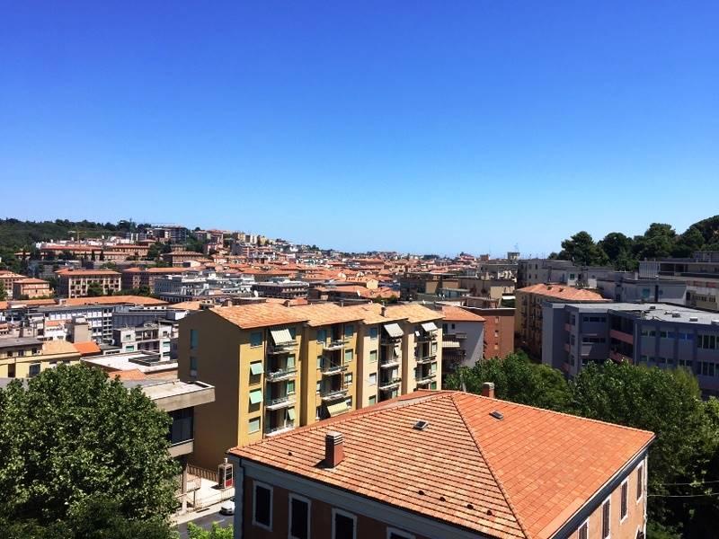 Appartamento, Centro, Ancona