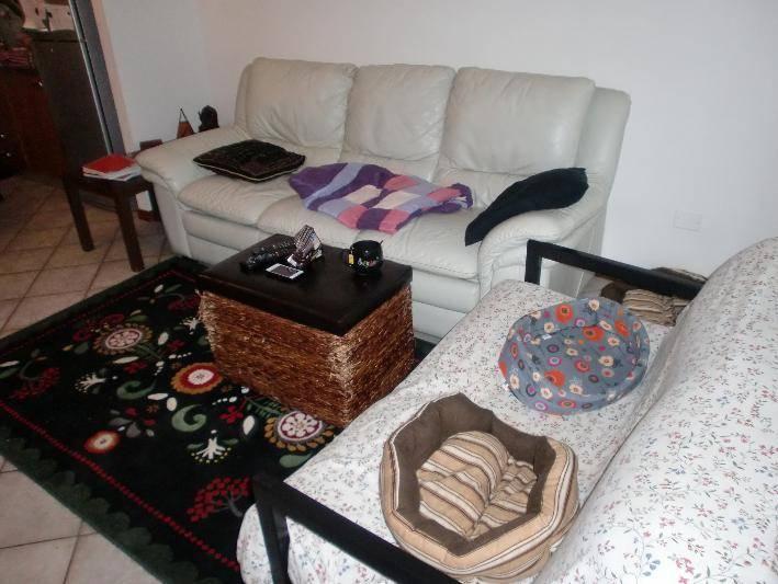 Appartamento indipendente, Ancona