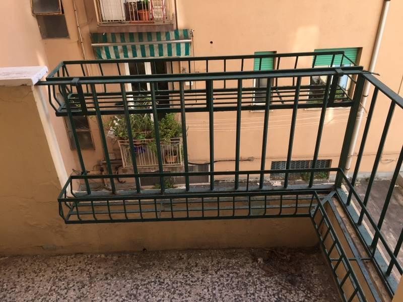 Quadrilocale, Centro Storico, Ancona, abitabile