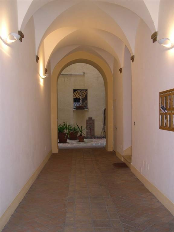 Appartamento, Centro Storico, Ancona