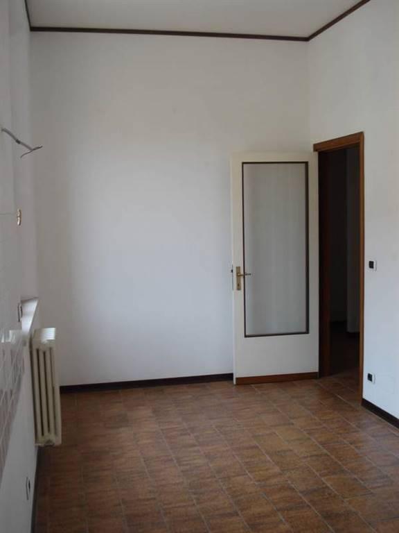 Appartamento, Centro, Ancona, in ottime condizioni