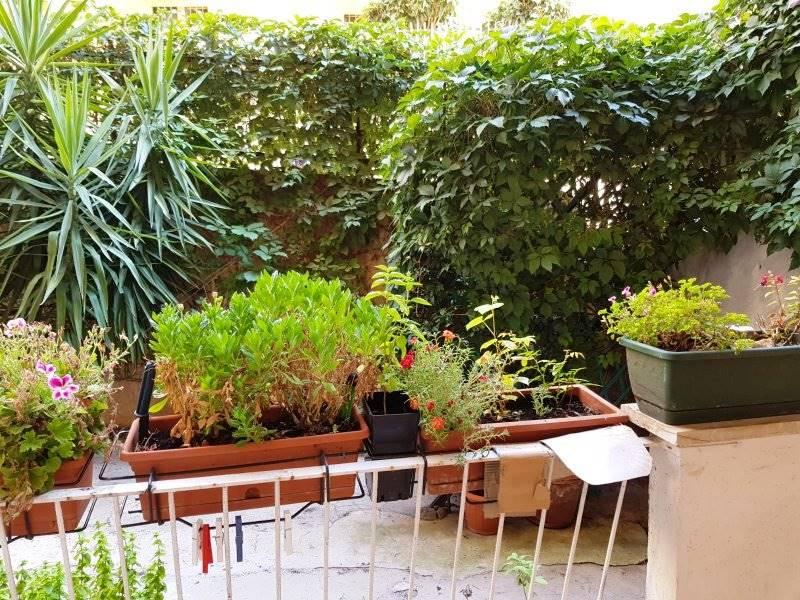 Quadrilocale, Centro, Ancona, in ottime condizioni