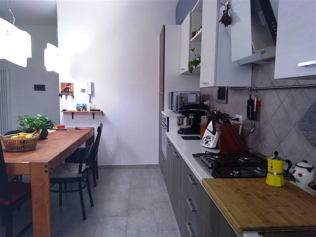 Appartamento, Ancona, ristrutturato