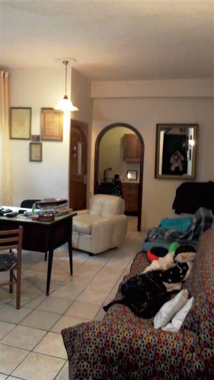 Villa in Via Quagliariello, Camaldoli, Napoli
