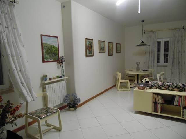 Villa in Via Comunale Margherita  48, Chiaiano, Napoli