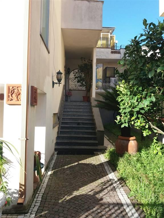 Villa in Mugnano, Mugnano Di Napoli