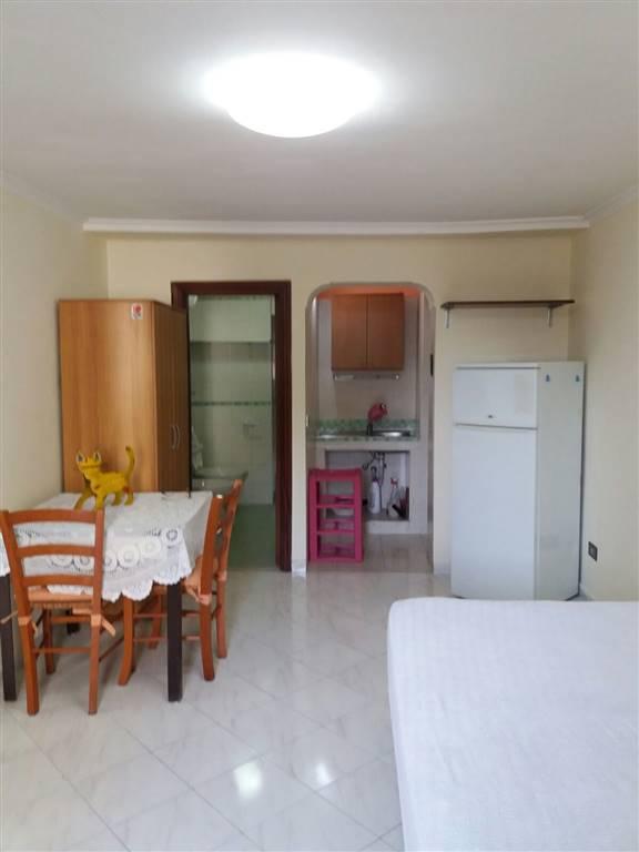 Affitto appartamento napoli appartamenti napoli in for Monolocale napoli affitto arredato