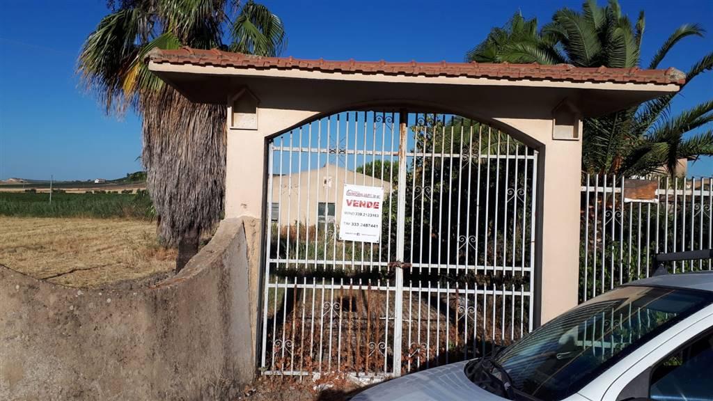 Appartamento in vendita a Naro, 3 locali, prezzo € 50.000 | CambioCasa.it