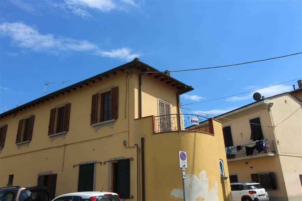 Terratetto in Via Delle Fornaci 60, Fucecchio