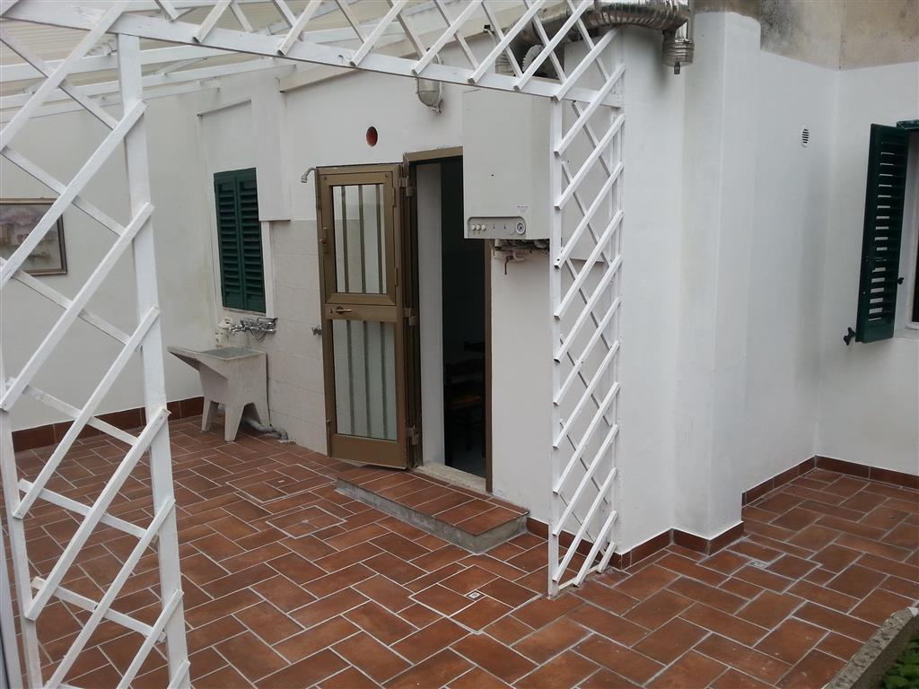 Appartamento indipendente, San Miniato, ristrutturato