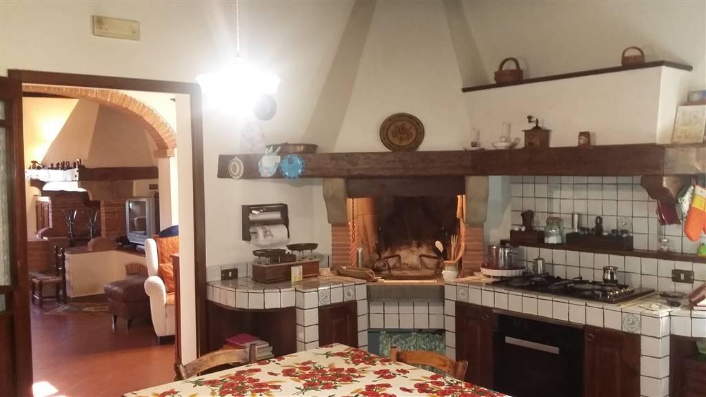 Colonica, Cerreto Guidi, in ottime condizioni