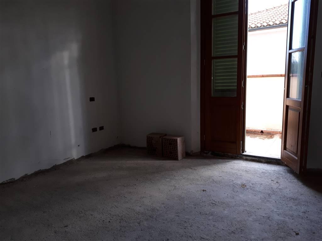 Terratetto in vendita a fucecchio zona le pinete firenze rif a 866 - Amico bagno firenze ...