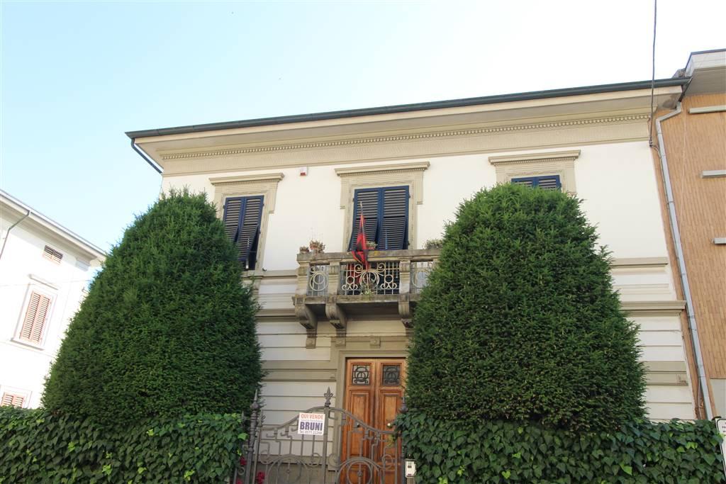 Villa in Via Roma  62, Fucecchio