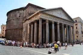 Ristorante, Centro Storico, Roma, ristrutturato