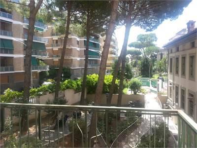 Appartamento, Parioli, Pinciano, Roma, abitabile