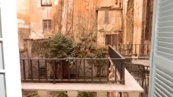 Appartamento, Centro Storico, Roma, ristrutturato
