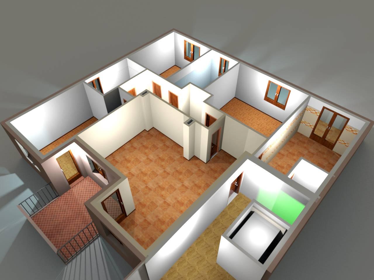 DORDERIO, BRUGHERIO, Wohnung zu verkaufen von 115 Qm, Gutem, Heizung Unabhaengig, Energie-klasse: F, Epi: 179,38 kwh/m2 jahr, am boden 3° auf 4,