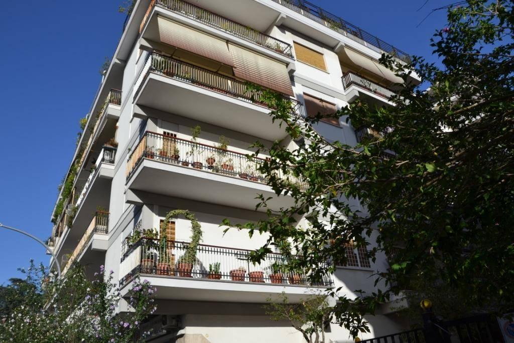Appartamento in Via Nostra Signora Di Lourdes, Aurelio,gregorio Vii,ubaldi,san Pietro, Roma