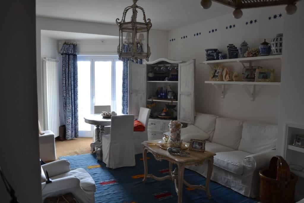 Case fregene fiumicino in vendita e in affitto for Cerco casa affitto roma