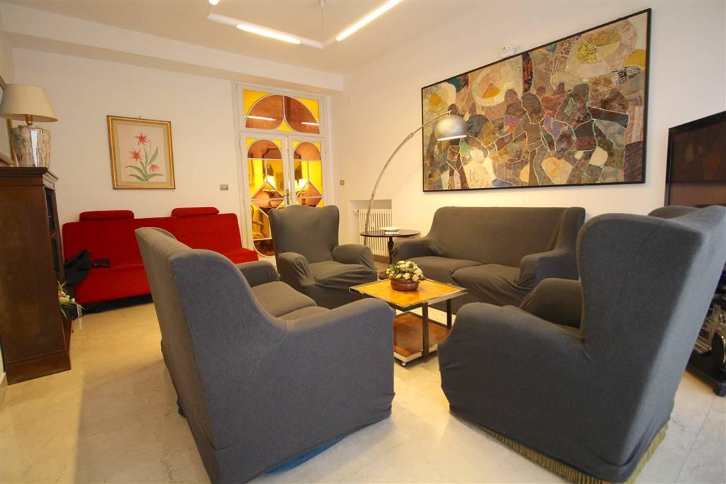 Appartamento in Via Giovanni Devoti, Aurelio,gregorio Vii,ubaldi,san Pietro, Roma