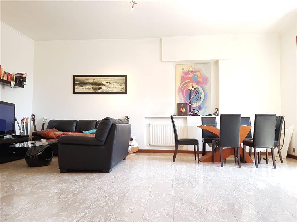 Appartamento in Via Oreste Ranelletti, Massimina,tredicesimo,casal Lumbroso, Roma
