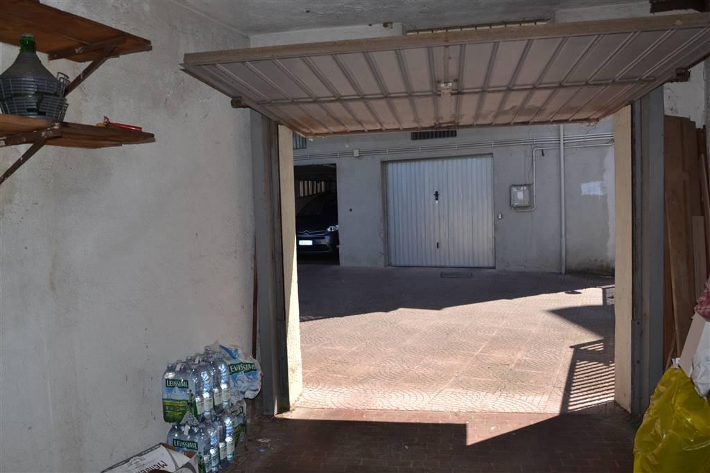 Garage / Posto auto in Via Nostra Signora Di Lourdes, Boccea, Torrevecchia, Pineta Sacchetti, Roma