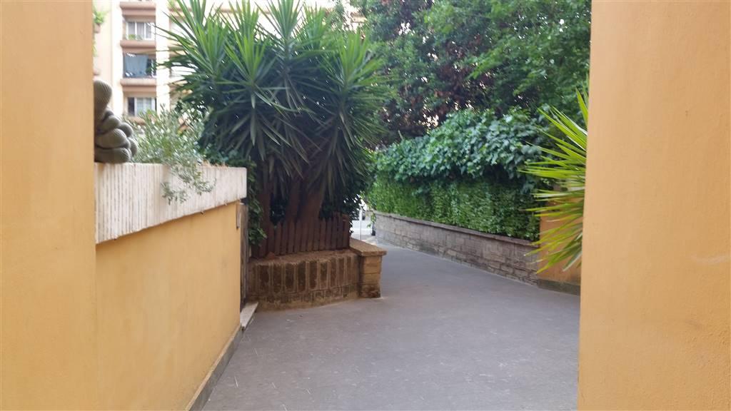 Bilocale in Via Antonio Magarotto, Boccea, Torrevecchia, Pineta Sacchetti, Roma
