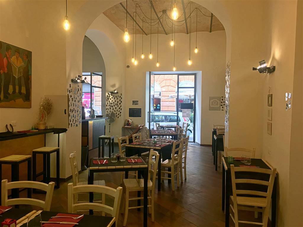 Attività commerciale in Via Natale Del Grande, Trastevere, Aventino, Testaccio, Roma