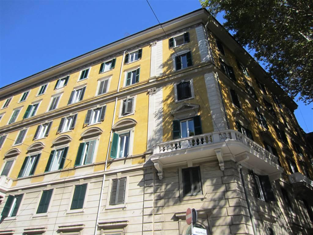 Trilocale in Via Silvio Pellico, Nuovo Salario, Prati Fiscali, Colle Salario, Roma