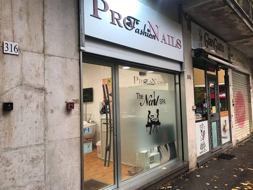 Attivita commerciali roma in vendita e in affitto cerco for Affitto ufficio viale europa roma