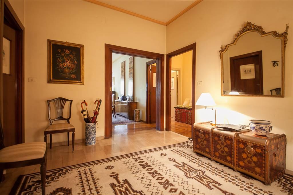 Appartamento in Lungotevere Flaminio, Flaminio, Fleming, Vigna Clara, Camilluccia, Roma