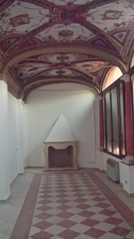 Appartamento, Concordia Sulla Secchia, in nuova costruzione