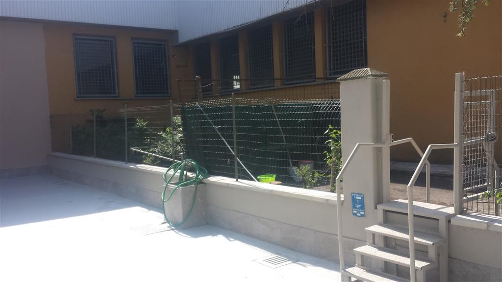 Appartamento indipendente, San Clemente, Bastiglia, abitabile