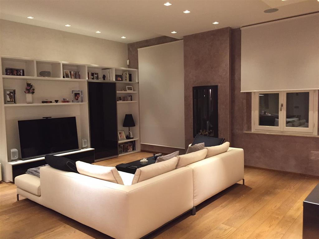 Monolocale, San Damaso, Modena, in nuova costruzione