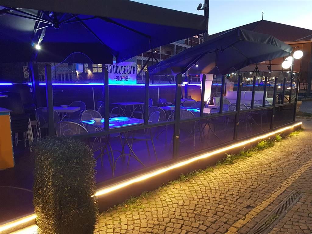 Bar in Via Giardini 227 227, San Faustino, Modena