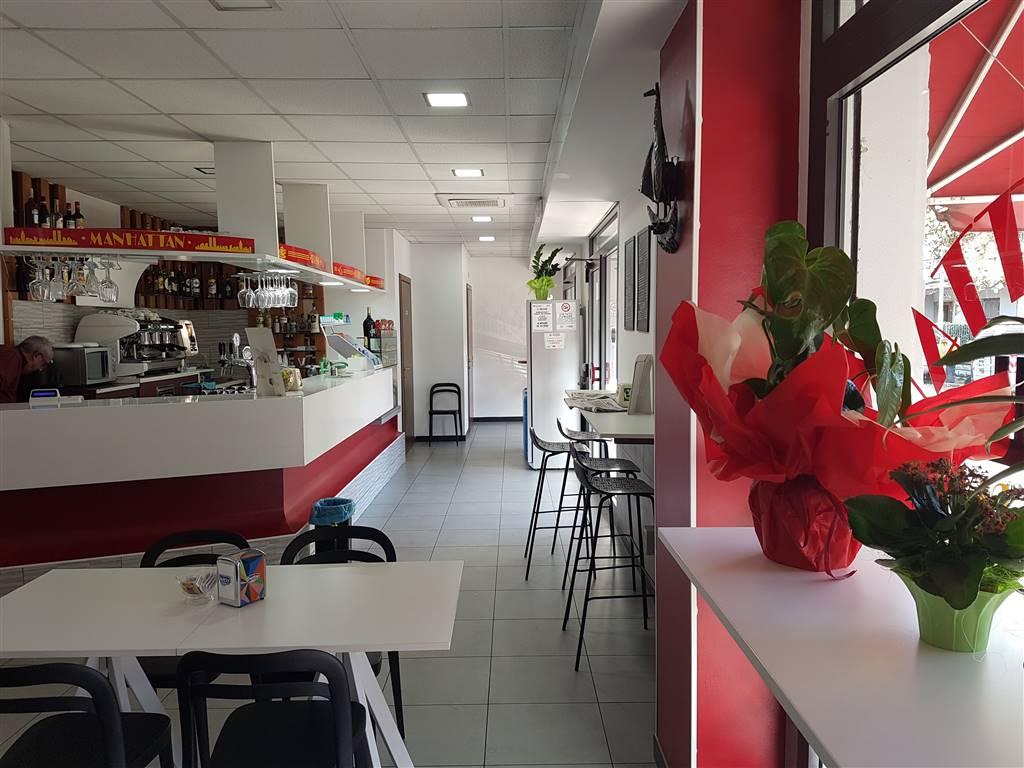Bar in Via Araldi  217, Modena Est, Modena