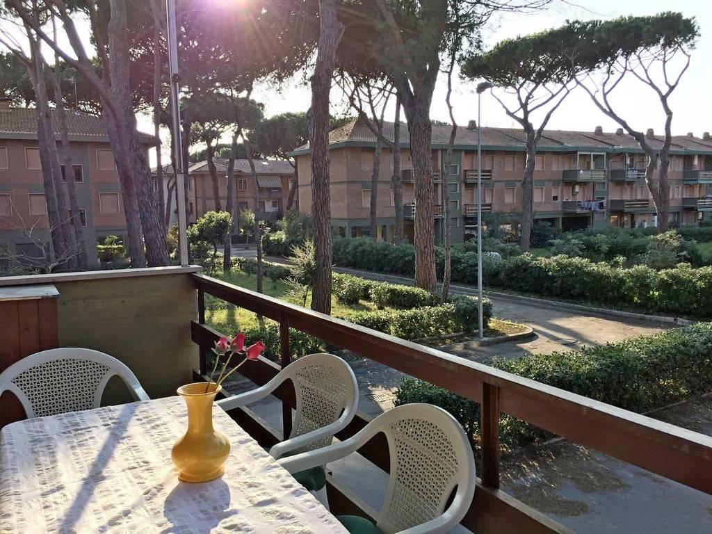 Trilocale in Via Anichini 6, Marina Di Grosseto, Grosseto